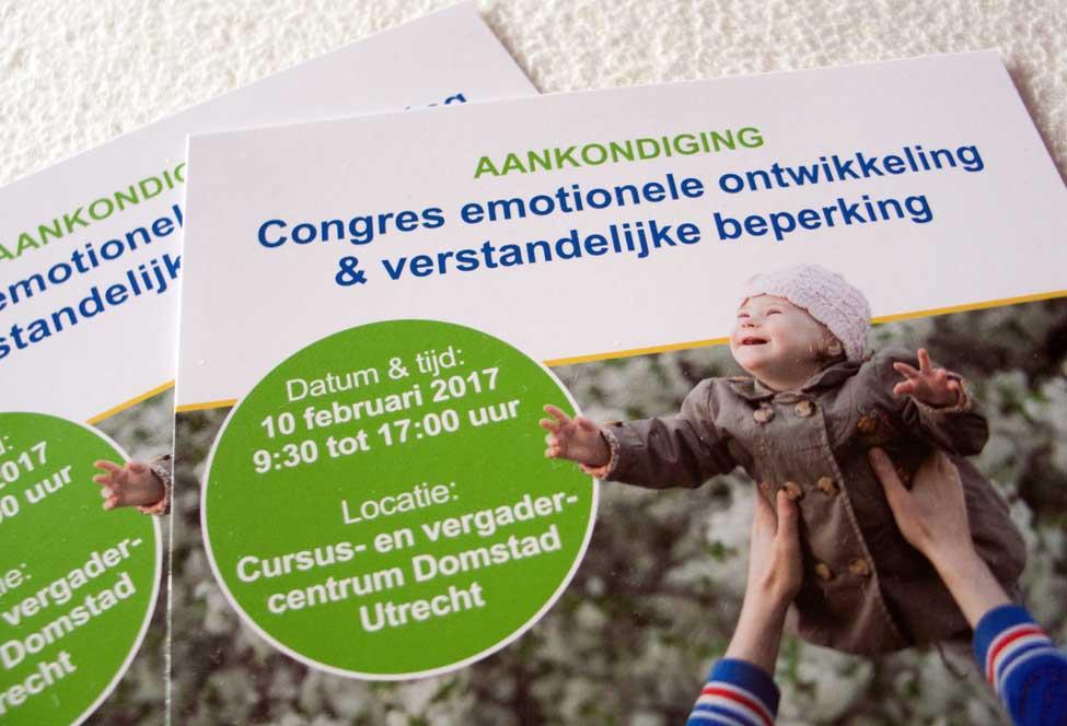 aankondigingskaart-congres-fortior01
