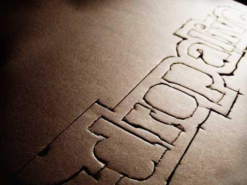 Logoproces Drop Alive Creative Studio