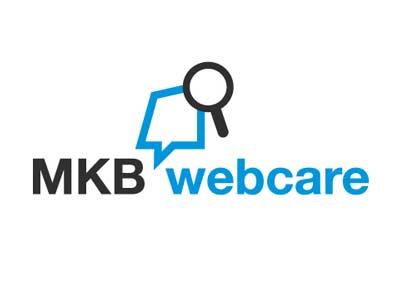 Logo MKB webcare
