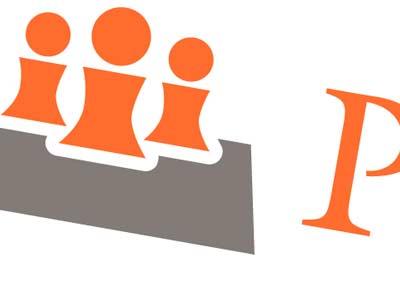 Logo ontwerp Partners in Events